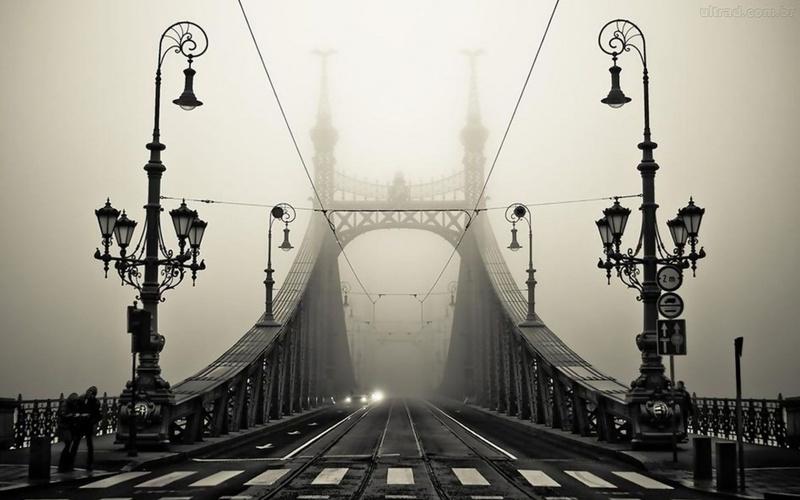 Мост Свободы