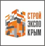 Пресс-анонс VIII специализированная выставка строительных материалов и технологий