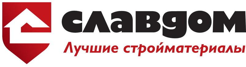 ООО «Славдом-Дистрибьюция»