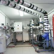 «Сервис-монтаж» вводит новую услугу по проектированию и монтажу теплов