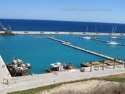 Северный Кипр - страна инвестиций и туризма.