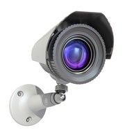 Что предпочтительнее: скрытое или открытое видеонаблюдение?