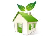 Экологическое жилье и экологически технологии строительства в настояще