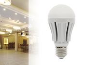 GARO LED22 SMD E27-WW – аналог лампы накаливания 60 Вт - от «Kanlux»!