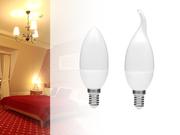 IDO LED14 SMD и DUN LED14 SMD–новые лампы LED в ассортименте «Kanlux»!
