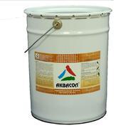 Защита бетона и камня от биокоррозии — гидрофобизатор Аквасол
