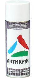 Смывка «Антикрас» от КрасКо в новой аэрозольной упаковке