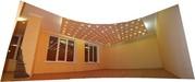 Севастополь, VIP квартира 5 комнат, два уровня, 209 кв.м. 282 000 $