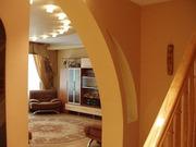 Севастополь, элитная  квартира 7 комнат, два уровня, 234 кв.м.,