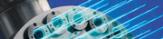 Лазерные технологии Lowara: высокие достижения в области инженерии