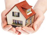 Автономное отопление дома - варианты и альтернативы