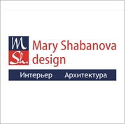 Mary Shabanova design