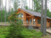 Normann выходит на рынок недвижимости Финляндии