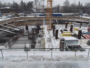 «МГР-проект» сокращает время на подготовительные строительные работы