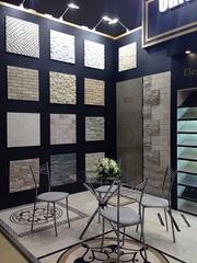 Коллекция натурального камня-2014 от Elegant Stone