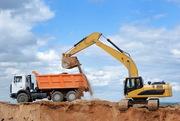 ВТБ профинансировал строительство горно-обогатительного комбината