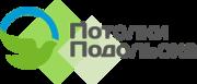 Компания «Потолки Подольска» - за безопасные потолки