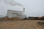 На ЗАО «Плитспичпром» ведется строительство нового завода по производс