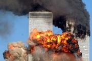 Рак стал неожиданным союзником террористов