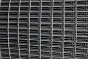 Кладочную сетку высокого качества предлагает завод «ММЗ СЕТ»