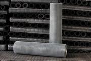 Завод «ММЗ СЕТ» реализует высококачественную оцинкованную сетку