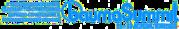 IV Международный Саммит BaumaSummit 2016 пройдет в Мюнхене