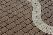 Тротуарная плитка в Брянске