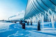 «МЗК-Электро» запускает новую услугу в преддверии холодов