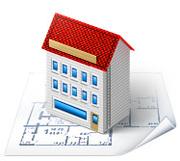 Исследование рынка оценщиков недвижимости в РФ