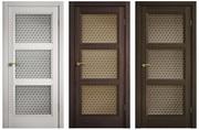 Новые межкомнатные двери – антикризисное предложение от «Alleanza door