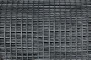 Завод металлических сеток «ММЗ СЕТ» предлагает широкий ассортимент