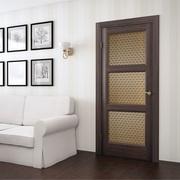 Начат выпуск дверных комплектов «Alleanza doors» с врезами под фурниту