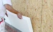 Использование современных материалов для шумоизоляции стен в квартире