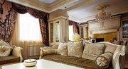 Отличные ткани для штор недорого от салона текстильного декора «Акмэ»