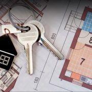 Особенности покупки недвижимости