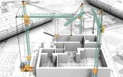 Валерий Леонов: Согласован проект жилого дома в районе Аэропорт