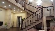 Идеальный ремонт от «Лестницы 100»