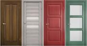 «Aleanza doors» открывает поставки продукции в ОАЭ и Румынию
