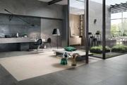Создаём креативный дизайн с крупноформатной плиткой Italon