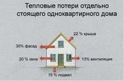 В Ростове-на-Дону бренд CAPAROL представил системы СФТК Capatect