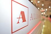 Спрос на продукцию «Alleanza doors»
