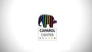 Сеть центров Caparol в России дополнилась еще одним офисом