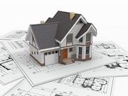 Частное жильё «под ключ», от проекта до отделки