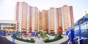 Грамотные инвестиции: как выбрать квартиру