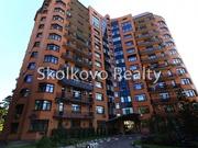 Эксперты рассказали о ключевых требованиях клиентов к недвижимости