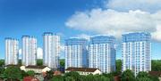 Куда движется недвижимость Краснодара?