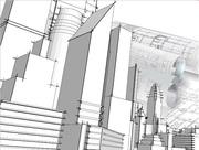 Разработка планировочного решения перед покупкой квартиры от экспертов
