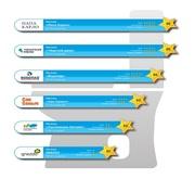 Опубликован народный рейтинг магазинов сантехники Петербурга