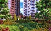 Что ожидает рынок строительства и недвижимости Москвы и Московской обл