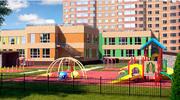 Совокупность преимуществ недвижимости в Подмосковье